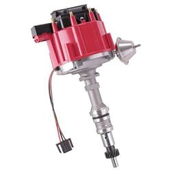 Speedway SBF Small Block Ford 289-302 HEI Distributor