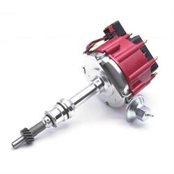 Speedway SBF Small Block Ford 351W HEI Distributor