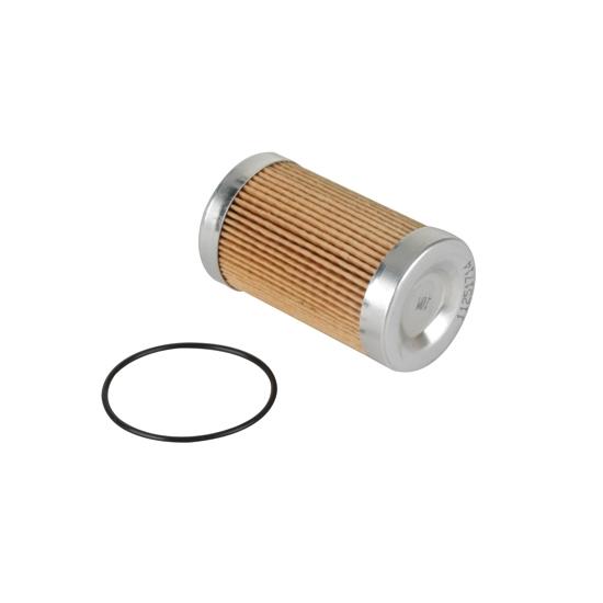 Aeromotive 12601 10 Micron Fuel Filter Replacement Element