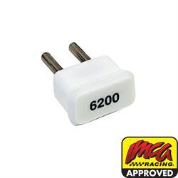 MSD ASY11533 RPM Pill Module, 6200 RPM