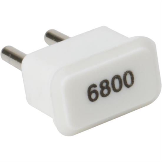 MSD ASY11535 6400 RPM Module