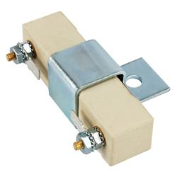 Ballast Resistor, .75-1.50 Ohm