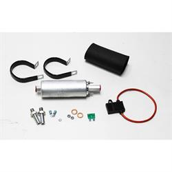 Garage Sale - LS1 Fuel Filter/Regulator EFI Fuel Pump Kit