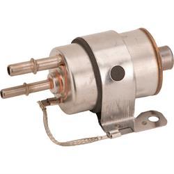 LS1 Fuel Filter/Fuel Regulator Only