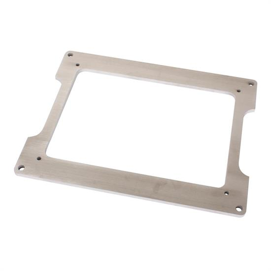 LS PCM Mount Plate