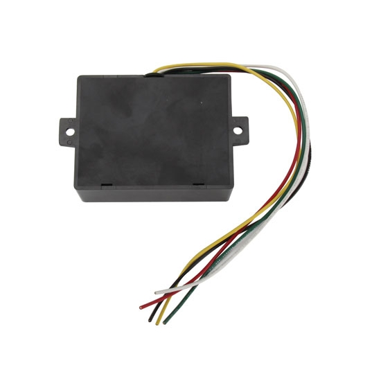 91012910_L_4a649c55 fbb8 4e30 a070 f531ab0b44ef speedway fuel level gauge sending unit interface module rci fuel cell sending unit wiring diagram at panicattacktreatment.co