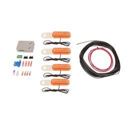 Mini LED Turn Signal Kit for Model A Ford