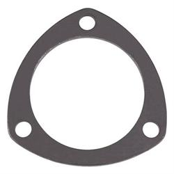 Steel Exhaust Collector Ring, 3-1/2 Inch