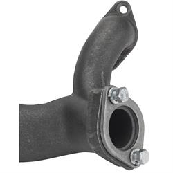 Fenton® Ford Flathead V8 Cast Iron Headers w/ Gaskets