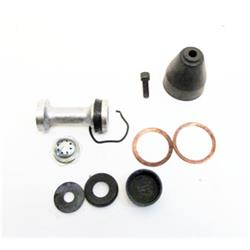 Garage Sale - EIS Brakes M61 1-1/8 Inch Master Cylinder Rebuild Kit
