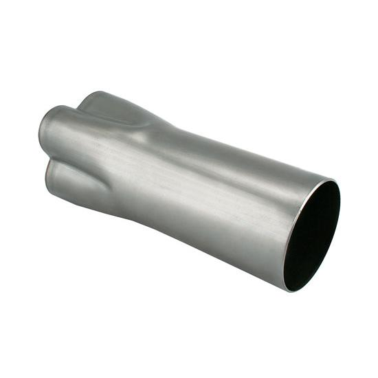 Header Collector, 1 3/4 Inch Primaries