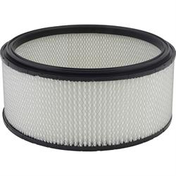Super Seal® Air Filter, Oversized 14 Inch