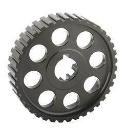 2.3 Ford Adjustable Cam Timing Sprocket