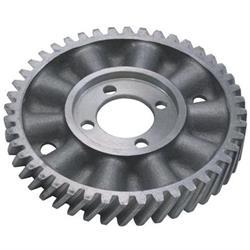 1935-1948 Flathead Aluminum Timing Gears