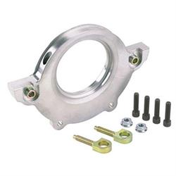 EngineQuest RSH349 Pre-85 Small Block Chevy Rear Main Seal Conversion