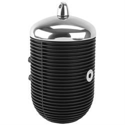 Speedway Beehive Remote Engine Oil Filter
