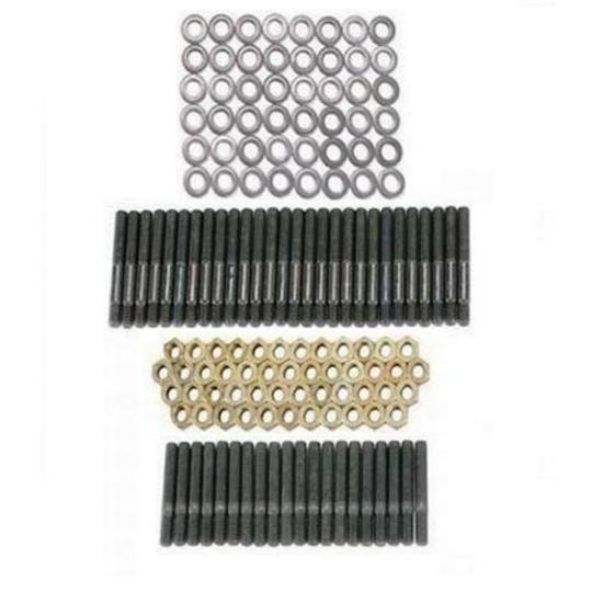 Flathead Cylinder Head Stud Kit