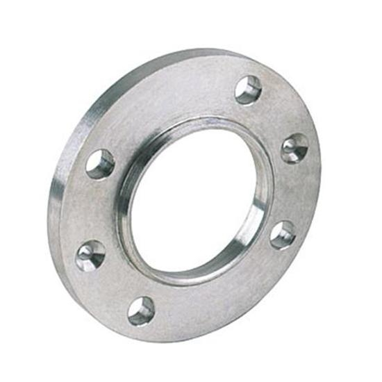 Professional Products 81006 S/B Ford Balancer Pulley Spacer, 3/8 Inch