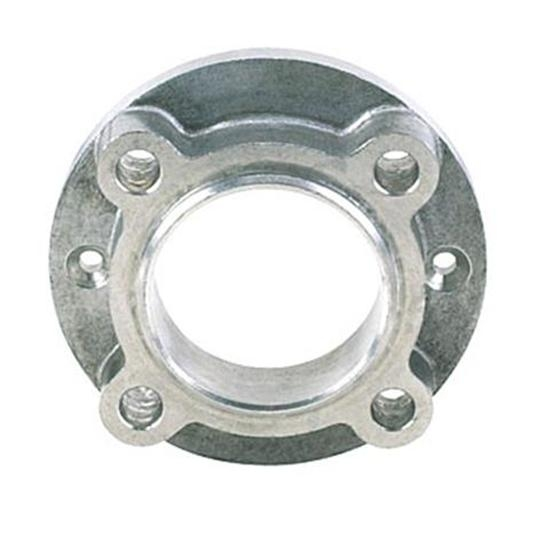 Professional Products 81007 S//B Ford Balancer Pulley Spacer 1 Inch