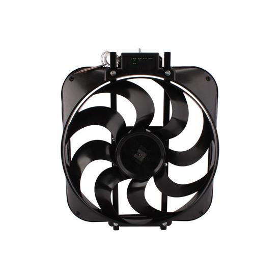 Flex-a-lite Model 160 Electric Cooling Fan