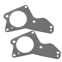 1949-1953 Flathead Ford V8 Water Pump Gaskets