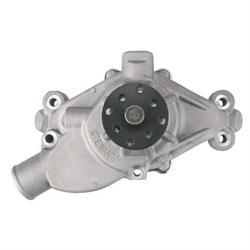 EMP//Stewart Components 12103 Stage 1 Chevy Small Block Short Water Pump