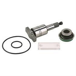 KSE Racing Products KSD1033 Water Pump Rebuild Kit