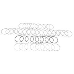 Style F Ring Set, 3.307  Bore