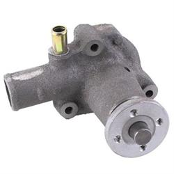 Tuff Stuff 1538N 2.3L Ford Water Pump