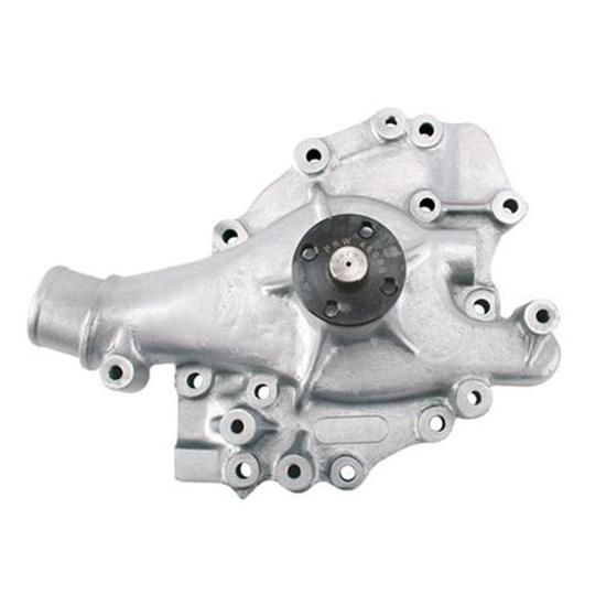 429-460 Ford Aluminum Water Pump