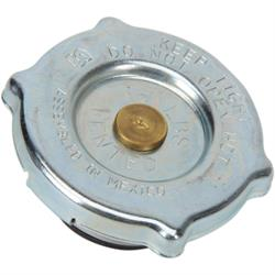Stant 10231 Steel Radiator Cap