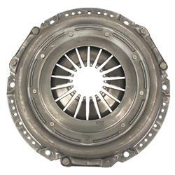 Flathead 10-1/2 Inch Diaphragm Style Clutch Pressure Plate