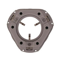 Flathead 9 Inch Long-Style Clutch Pressure Plate