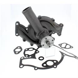 Speedway 1963-1964 Cadillac Water Pump, 429 C.I.