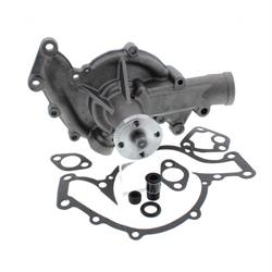 Speedway 1965-1967 Cadillac Water Pump, 429 C.I.