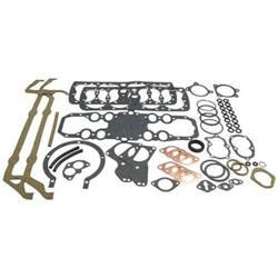 Speedway 1939-1948 Flathead GraphTite Big Bore Gasket Set