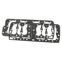 1939-48 Flathead GraphTite Big Bore Head Gaskets