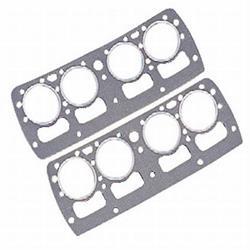 Best Gasket 743G Ardun Cylinder Head Gaskets