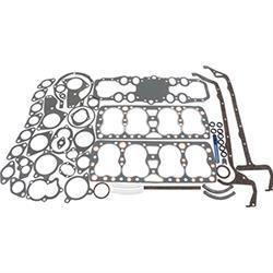 1939-48 Flathead Ford Gasket Set