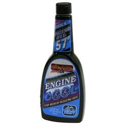 Pro-Blend 8012 Engine Cool Oil Additive, 11.5 Oz. Bottle
