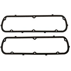 Valve Cover Gasket Kit, SBF