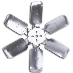 Flex-A-Lite Heavy Duty Steel Cooling Fan