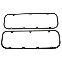 Speedway Big Block Chevy Steel Core Valve Cover Gaskets