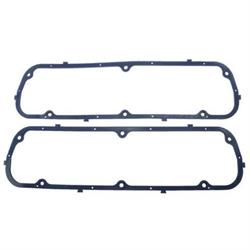 Speedway Small Block Ford Steel Core Valve Cover Gaskets