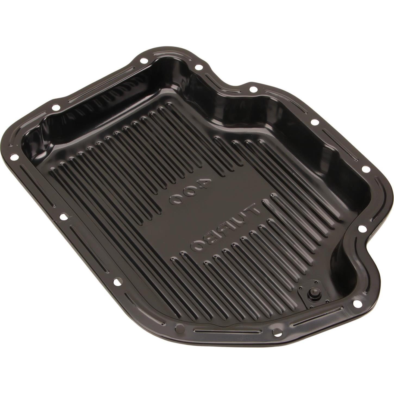 Valve Cover Gasket For JETTA 02-04 022103483E 955104 022103484F A3 QUATTRO 06-09 Fits REPV312902