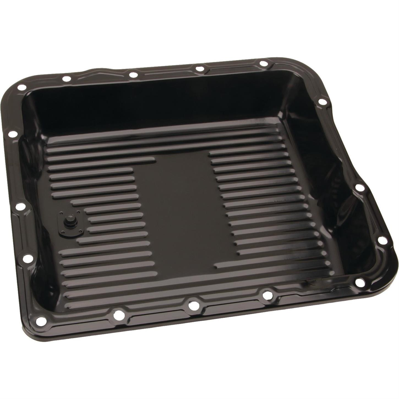 4L60E GM OEM Transmission Oil Pan Rectangle Magnet