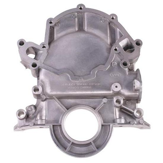 EngineQuest TC351A EQ 302-351W Ford Timing Cover