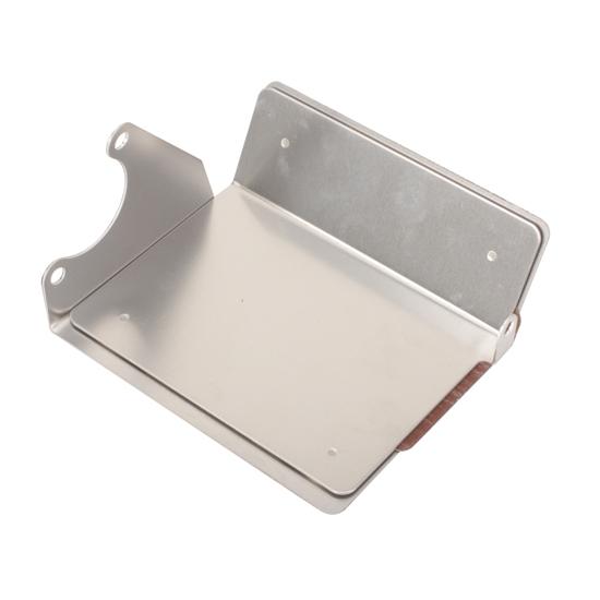 gm mini starter wiring starter aluminum heat shields for chevy mini starters  heat shields for chevy mini starters