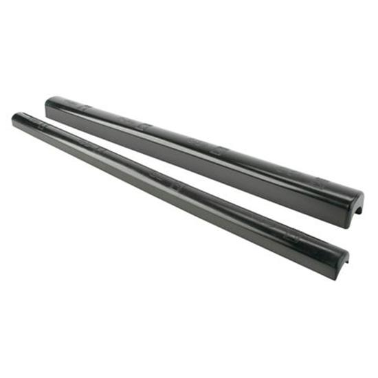 Speedway Roll Bar Padding for 1-3/4 to 2 Inch Tubing, SFI 45.1