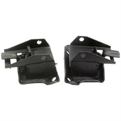 Buick V6 Motor Mounts